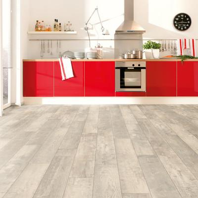 Pavimento laminato cement light 4b 8 mm prezzi e offerte - Laminato prezzi leroy merlin ...