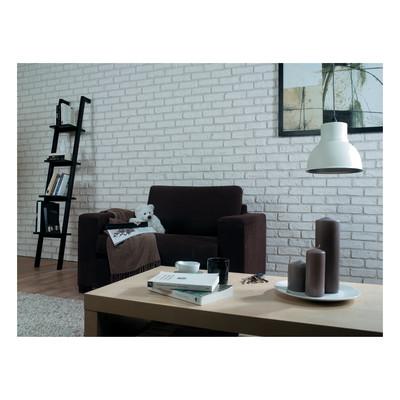 Rivestimento decorativo Goal bianco: prezzi e offerte online