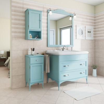 Lampadario per bagno moderno for Mobile bagno moderno prezzi