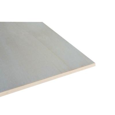 Pannello compensato multistrato pioppo 22 mm al taglio for Leroy merlin compensato