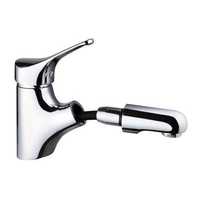 leroy merlin rubinetto bagno miscelatore lavabo estraibile casper cromato prezzi e offerte
