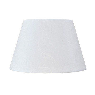 Paralume per lampada da comodino personalizzabile impero for Lampade da comodino leroy merlin