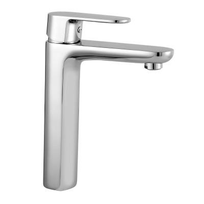 leroy merlin rubinetto bagno miscelatore lavabo alto laly cromato prezzi e offerte