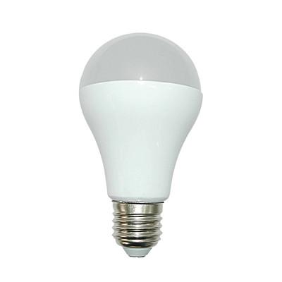 Lampadina led lexman e27 100w goccia luce calda 150 for Leroy merlin lampadine led