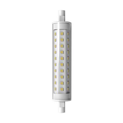Lampadina led lexman r7s 75w luce fredda 300 prezzi e for Lexman lampadine