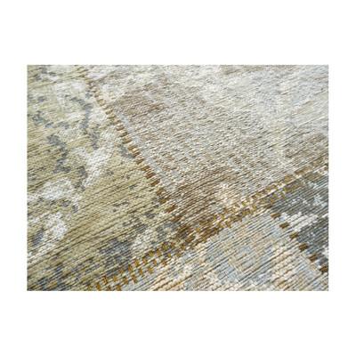 Tappeto Modern Kilim ecru 160 x 230 cm: prezzi e offerte online