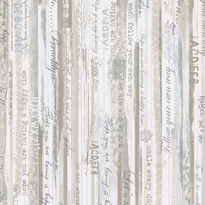 Carta da parati babele beige 10 m prezzi e offerte online for Carta da parati leroy merlin