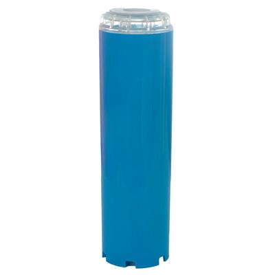 Cartuccia per filtro trattamento acque con sali - Climatizzatori leroy merlin ...