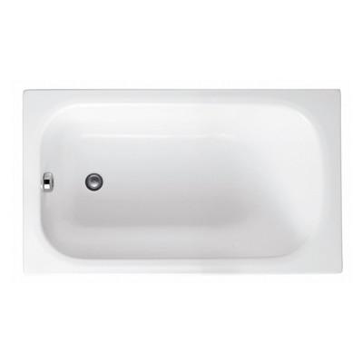 leroy merlin vasche da bagno idromassaggio vasca da bagno mini cm prezzi e offerte leroy