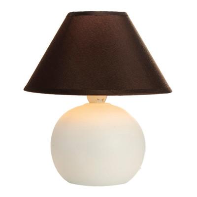 Lampada comodino ceramica prezzi e offerte online - Lampada comodino design ...