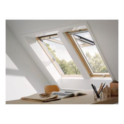 Finestra per tetto velux gpl prezzi e offerte online - Finestre per scale ...