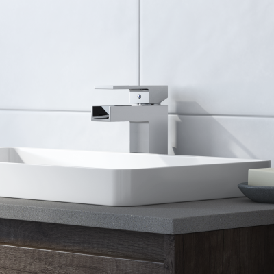 bagno mobile bagno loto rovere l 120 cm 35925456_1 mobile bagno 120 cm
