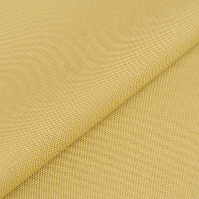 Tessuto al taglio anna verde 280 cm prezzi e offerte online for Tessuti leroy merlin