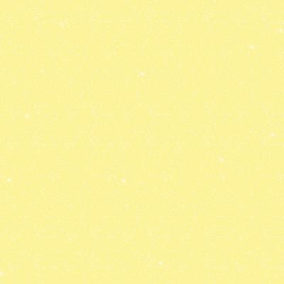 Pittura ad effetto decorativo Glitter Giallo Canarino 6 2 L: prezzi e ...