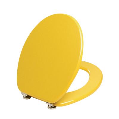 Copriwater color16 giallo prezzi e offerte online for Leroy merlin copriwater