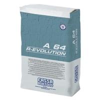 Rasante Evolution 25 kg