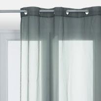 Tenda Polyone Inspire grigio 140 x 280 cm