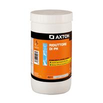Riduttore pH 1,5 kg