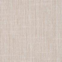 Tenda Alessio beige 140 x 300 cm