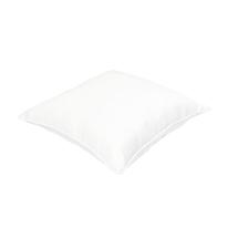Cuscino Newsilka bianco 45 x 45 cm
