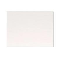 Tela in cotone 60 x 50 cm