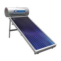 Pannello solare termico a circolazione naturale Kns 150