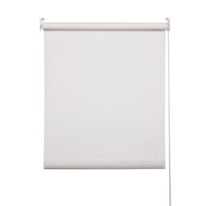 Tenda a rullo Skyline bianco 45 x 190 cm