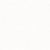 Pittura ad effetto decorativo Glitter Bianco Bianco 2 L