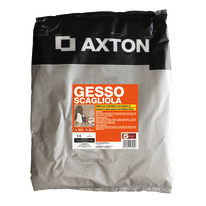 Gesso scagliola Axton 5 kg