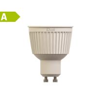 2 lampadine smart LED iDual GU10 =35W multicolore (RGB) 100°