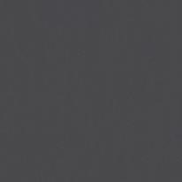 Carta da parati nero 10,05 m