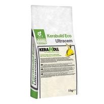 Malta impermeabilizzante Kerabuild Ultracem Kerakoll 5 kg