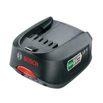 Batteria Bosch PBA 18 V