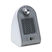 Termoventilatore Mini USB 500 W