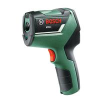 Termometro a infrarossi Bosch PTD1