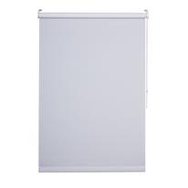 Tenda a rullo Lina bianco 45 x 250 cm