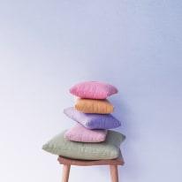 Composizione per effetto decorativo Perla Celeste 1,5 L