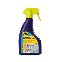 Pulitore spray Fila Filavia Bagno 500 ml
