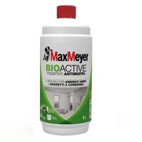 Fissativo antimuffa Max Meyer Bioactive bianco 1 L
