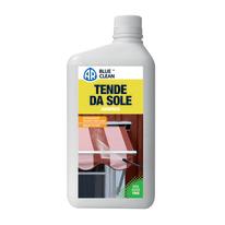 Detergente tende da sole 1 L