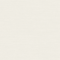 Piastrella Chloe 41 x 41 cm beige