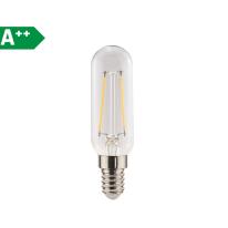 Lampadina LED Lexman E14 =25W luce calda 360°