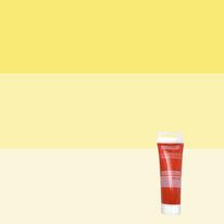 Colorante universale Luxens giallo cromo 80 ml
