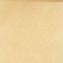 Pittura ad effetto decorativo Sabbiato Marrone Cioccolato 6 2 L