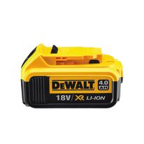 Batteria DeWALT DCB182-XJ 18 V