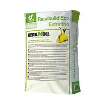 Rasante Rasobuild Extrafino Kerakoll 20 kg