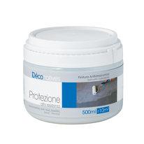 Protettivo alta resistenza 500 ml