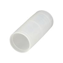 Manicotto per corrugato 20 mm Olan