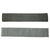 Filtro 270 x 40 mm