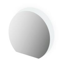Specchio retroilluminato Sting 108 x 100 cm